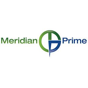 http://www.meridianprime.com/