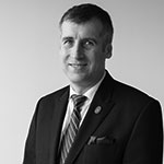 Michael Dolinski