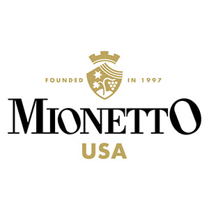 http://www.mionettousa.com/