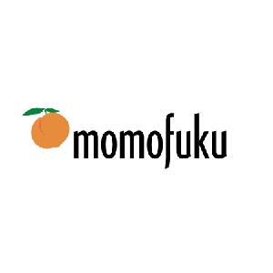 https://momofuku.com/