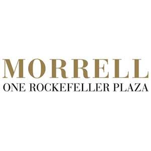 http://www.morrellwine.com/