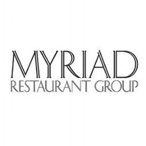 http://www.myriadrestaurantgroup.com/