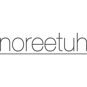 http://www.noreetuh.com/