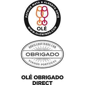 http://oleimports.com/