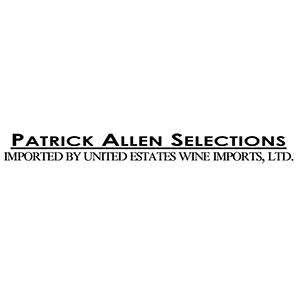 http://patrickallenselections.com/
