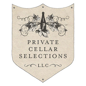 http://www.privatecellarselections.com/
