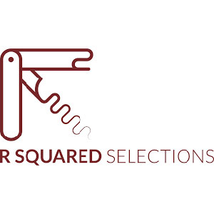 http://www.rsquaredselections.com/