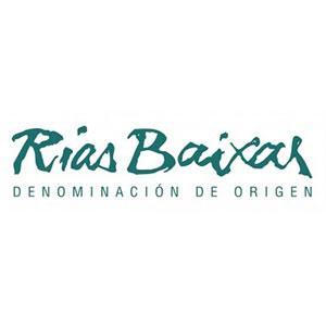 http://www.riasbaixaswines.com/