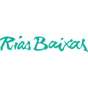 https://www.riasbaixaswines.com/