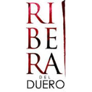 http://www.riberaruedawine.com/