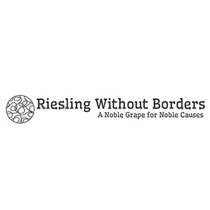 http://www.rieslingwithoutborders.org/