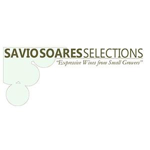 http://saviosoaresselections.com/