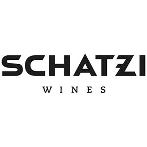 http://schatziwines.com/