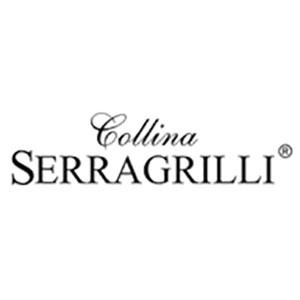 http://www.serragrilli.it/sito/ita/