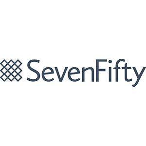 https://www.sevenfifty.com/