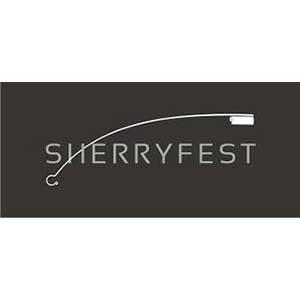 https://www.sherryfest.com/