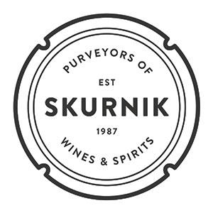 https://www.skurnik.com/