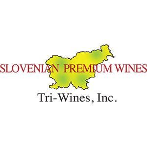http://www.slovenianpremiumwines.com/