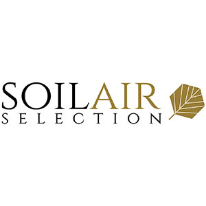 http://www.soilairselection.com/