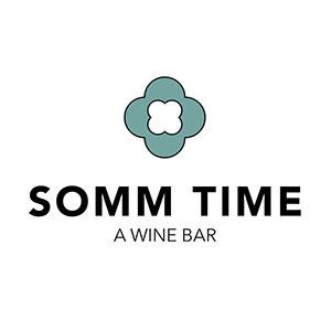 https://www.sommtimewinebar.com/