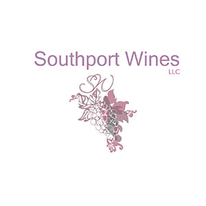 http://www.southportwines.com/