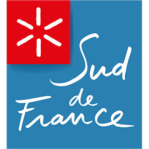 http://www.sud-de-france.com/en/