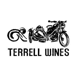 http://www.terrellwines.com/