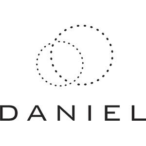 https://www.danielboulud.com/about/dinex-group