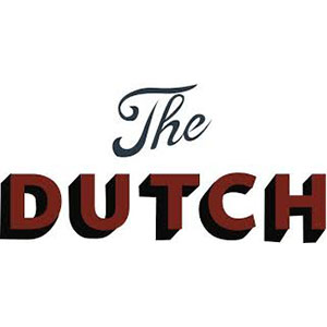 http://www.thedutchnyc.com/