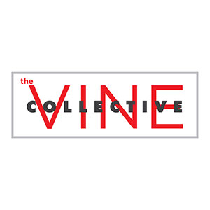 http://thevinecollective.com/wine_site/