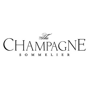 http://www.thechampagnesommelier.com/home.htm