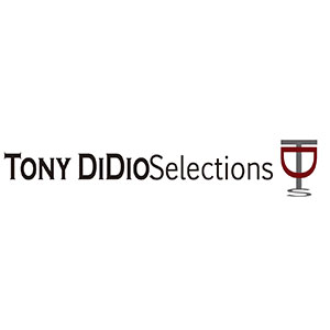 http://www.tdselections.com/