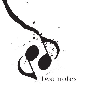 http://www.twonoteswine.com/