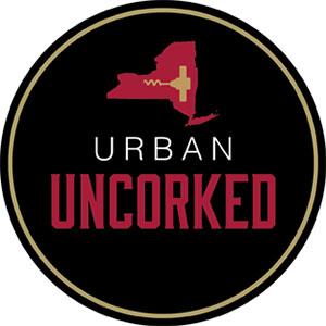 http://www.urbanuncorked.com/