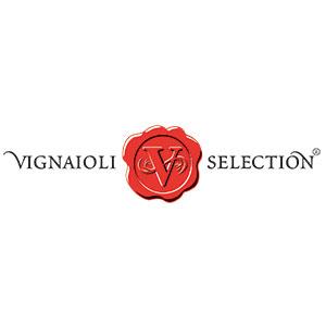 http://www.vignaioliamerica.com/