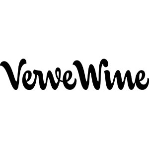 https://www.vervewine.com/
