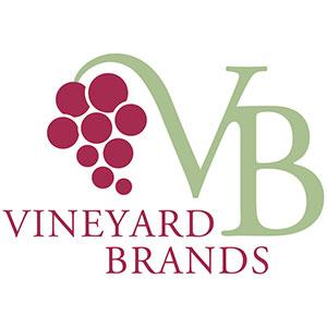 http://www.vineyardbrands.com/main.aspx