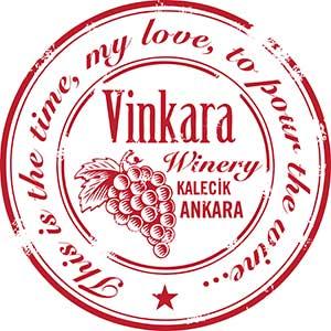 http://www.vinkarawines.com/