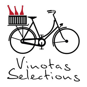 http://vinotas-selections.com/