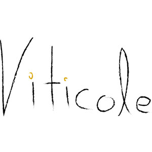 https://viticolewine.com/