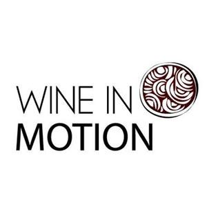 https://twitter.com/wineinmotionllc