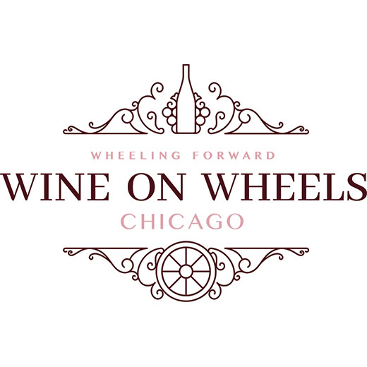 Wine on Wheels, Chicago