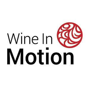 https://www.wineinmotionusa.com/