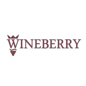 http://wineberry.com/