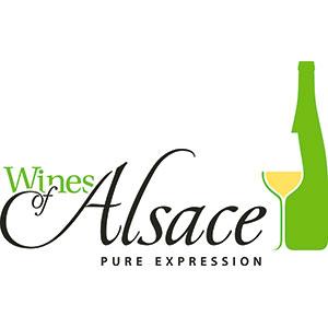 http://www.winesofalsace.com/