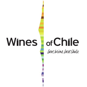 http://www.winesofchile.org/