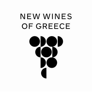 http://www.newwinesofgreece.com/en/home/index.html