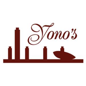 https://www.yonos.com/