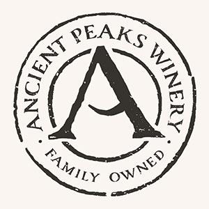 https://ancientpeaks.com/