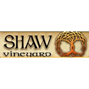https://shawvineyard.com/